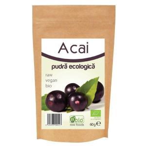 acai-pulbere-raw-bio-60g-1957-4.jpeg