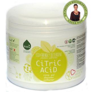 acid-citric-ecologic-pentru-rufe-450g-415-4.jpeg