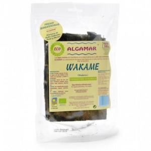 alge-atlantic-wakame-raw-bio-100g-algamar.jpg