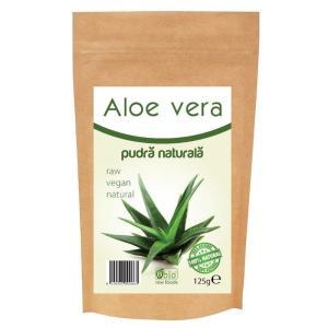 aloe-vera-pulbere-125g-2550-4.jpg