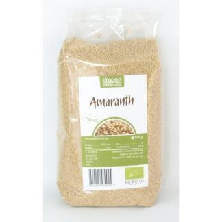 amaranth-bio-500g-993-4.jpeg