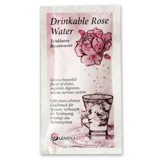 apa-de-trandafir-pentru-baut-in-pliculete-bio-12ml-armina-2861-4.jpg