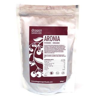aronia-pudra-raw-bio-200g-1300-4.jpeg