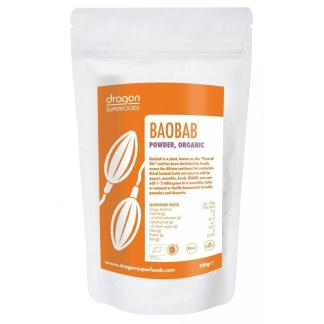 baobab-pulbere-raw-bio-100g-40-4.jpeg