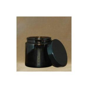 borcan-de-sticla-ambra-cu-capac-120-ml-2387-4.jpg