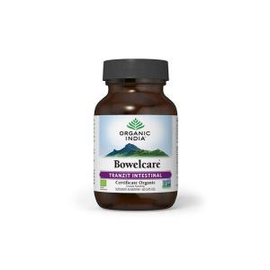 bowelcare-tranzit-intestinal-combate-balonarea-60-cps-veg-3026-4.jpeg