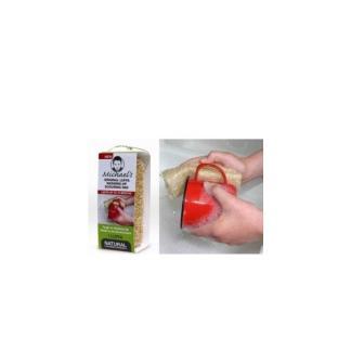 burete-natural-pt-spalat-vasele-si-curatat-suprafete-dure-938-4.jpg