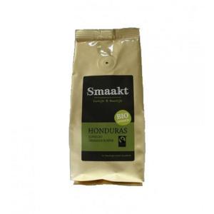 cafea-macinata-espresso-honduras-bio-250g-smaakt-2776-4.jpg