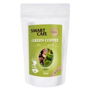 cafea-verde-macinata-cafea-prajita-decofeinizata-bio-200g-promo-29-4.jpg
