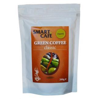 cafea-verde-macinata-clasic-cu-cofeina-bio-200g-325-4.jpg