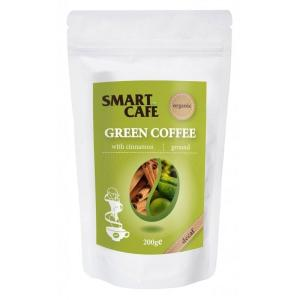 cafea-verde-macinata-decofeinizata-cu-scortisoara-bio-200g-28-4.jpeg