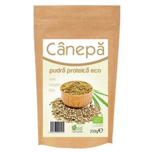 canepa-pudra-proteica-raw-bio-250g-2553-4.jpeg