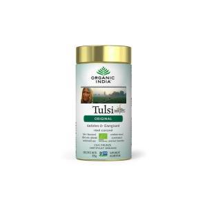 ceai-tulsi-busuioc-sfant-original-antistres-natural-energizant-100-gr-3041-4.jpeg