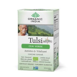 ceai-verde-tulsi-busuioc-sfant-antistres-natural-vitalizant-34-2-gr-3043-4.jpeg