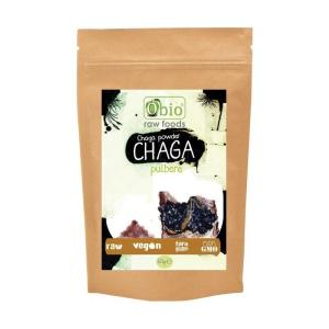 chaga-pulbere-60g-1415-4.jpeg