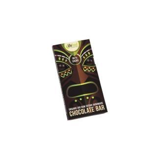 ciocolata-cu-80-cacao-raw-bio-70g-121-4.jpg