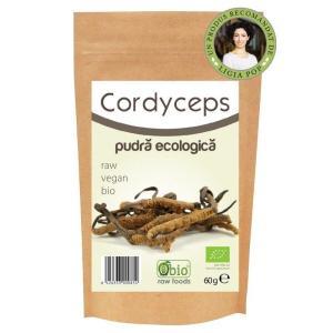 cordyceps-pulbere-raw-bio-60g-2127-4.jpeg