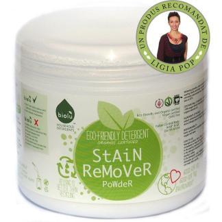 detergent-ecologic-pentru-indepartat-pete-pudra-550g-promo-410-4.jpg