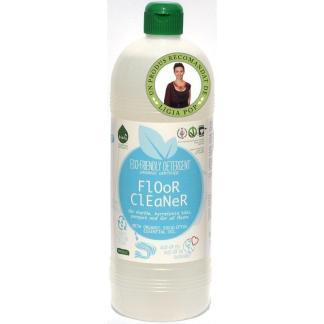 detergent-ecologic-pentru-pardoseli-1l-409-4.jpg