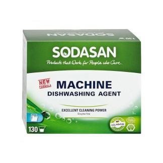 detergent-praf-masina-de-spalat-vase-bio-2-kg-sodasan-2298-4.jpg