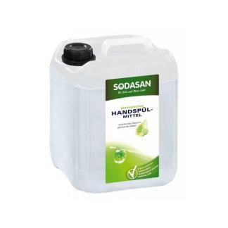 detergent-vase-lichid-bio-lamaie-5-l-sodasan-2016-4.jpg