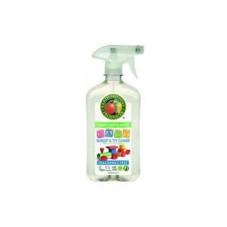dezinfectant-de-jucarii-fara-miros-500ml-1843-4.jpg