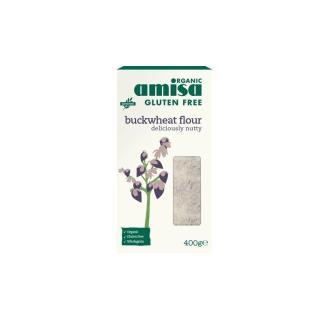 faina-de-hrisca-fara-gluten-bio-400g-amisa-2822-4.jpg