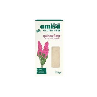 faina-de-quinoa-fara-gluten-bio-375g-amisa-2593-4.jpg