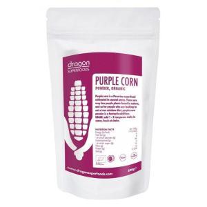 faina-organica-din-porumb-purpuriu-200g-47-4.jpeg