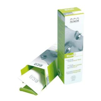 gel-de-curatare-bio-cu-ceai-verde-si-echinacea-125ml-2194-4.jpg