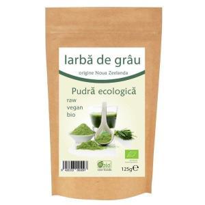 iarba-de-grau-pulbere-bio-noua-zeelanda-125g-2423-4.jpeg