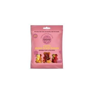 jeleuri-mini-ursuleti-fructe-bio-75g-biona-2585-4.jpg