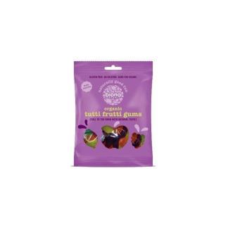 jeleuri-tutti-frutti-bio-75g-biona-2586-4.jpg