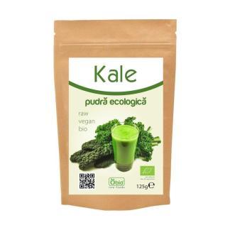kale-pudra-bio-125g-3015-4.jpg