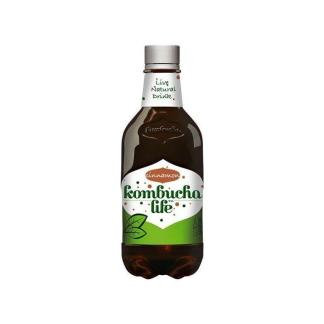 kombucha-life-cu-scortisoara-500ml-2441-4.jpeg