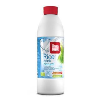 lapte-de-orez-natural-bio-1l-1687-4.jpg