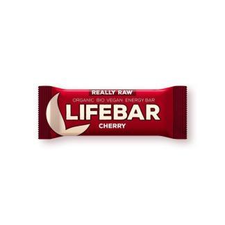 lifebar-baton-cu-cirese-raw-bio-47g-promo-1532-4.jpg