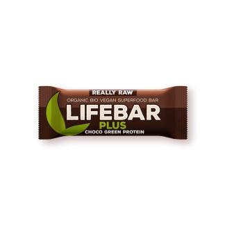 lifebar-plus-baton-cu-proteine-si-ciocolata-raw-bio-47g-1539-4.jpg