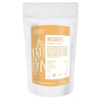 mesquite-pudra-raw-bio-200g-39-4.jpeg