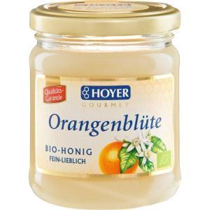 miere-din-flori-de-portocal-bio-250g-2610-4.jpg