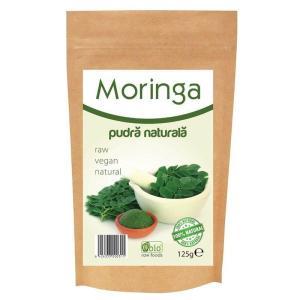 moringa-pulbere-125g-1958-4.jpeg