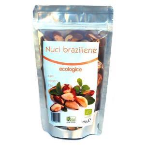 nuci-braziliene-organice-250g-1906-4.jpg