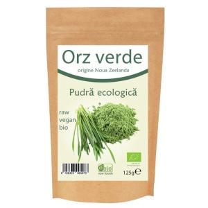 orz-verde-pulbere-bio-noua-zeelanda-125g-2424-4.jpeg
