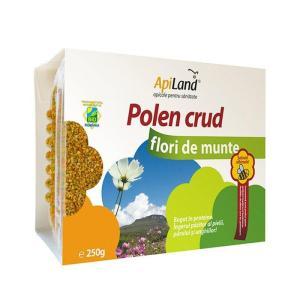 polen-crud-de-flori-de-munte-250gr-2508-4.jpg