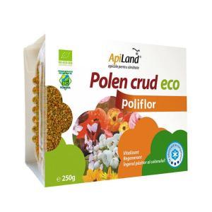 polen-crud-poliflor-bio-250g-2918-4.jpg