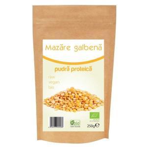 proteina-din-mazare-pulbere-premium-bio-250g-promo-2551-4.jpeg
