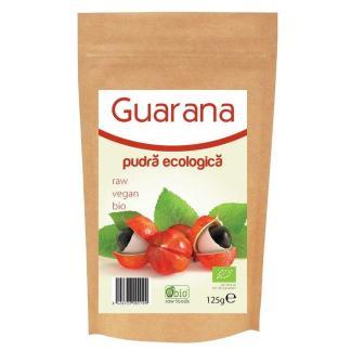 pudra-de-guarana-raw-bio-125g-2545-4.jpeg