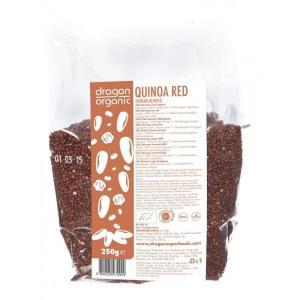 quinoa-rosie-bio-250g-25-4.jpeg