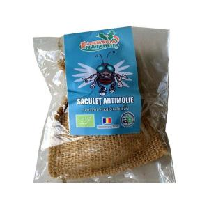 saculet-antimolie-cu-plante-medicinale-30g-2162-4.jpg