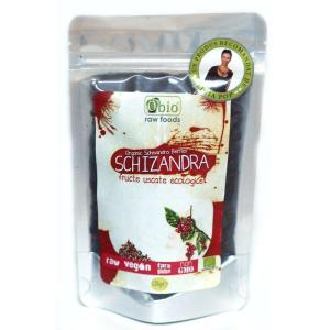 schizandra-fructe-deshidratate-raw-bio-125g-1359-4.jpeg